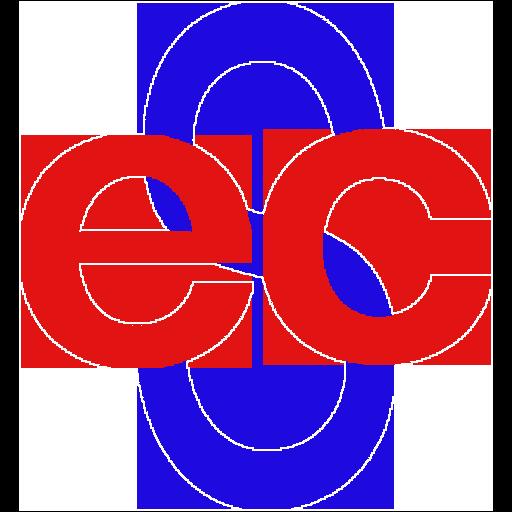ESC TOURIST TRANSPORTATION INC.
